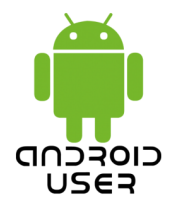 Кружка Android user