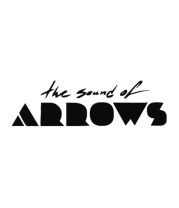 Кружка The Sound Of Arrows