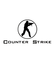 Кружка Counter-Strike
