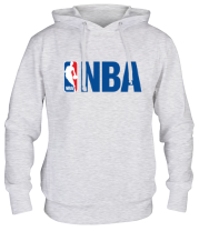 Толстовка NBA - National Basketball Association